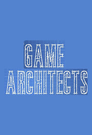 Game Architects