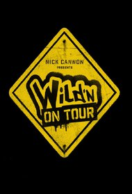 Wild 'n Out on Tour