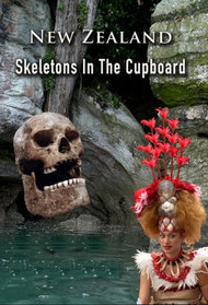 Skeletons in the Cupboard