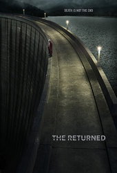 The Returned (US)