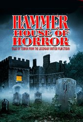 Hammer House of Horror
