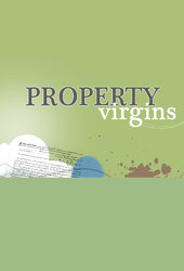 Property Virgins