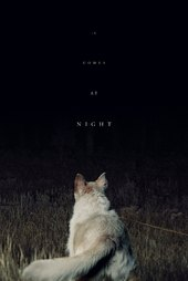 /movies/620342/it-comes-at-night