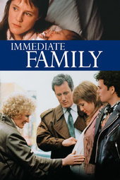 Immediate Family