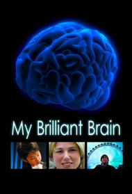 Brain brilliant dating