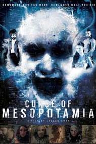 Curse of Mesopotamia
