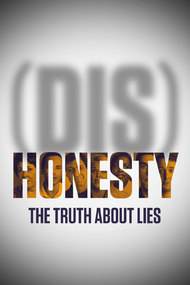 (Dis)Honesty: The Truth About Lies
