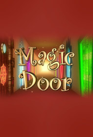 Magic Door