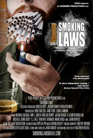 Smoking Laws