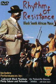 Beats of the Heart: Rhythm of Resistance