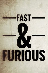 Fast & Furious 10