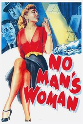 No Man's Woman