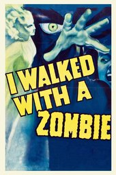 /movies/85184/i-walked-with-a-zombie