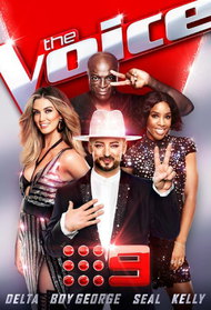 Dating in the dark australia season 2 contestants on voice. who is nick cannon dating today memes.