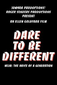 New Wave: Dare to be Different