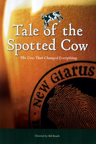 Tale of the Spotted Cow