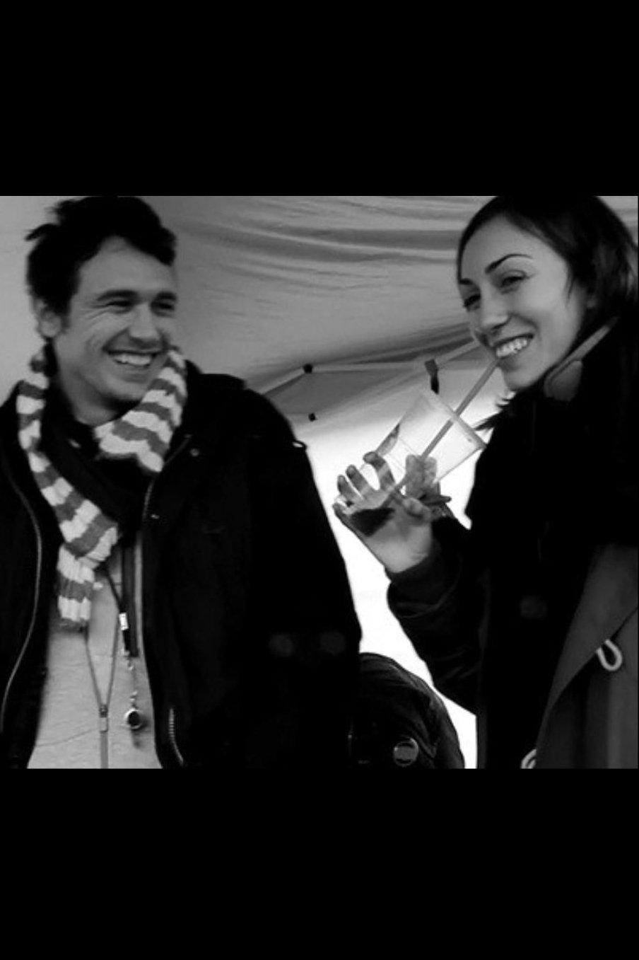 el-paso-dating-scene