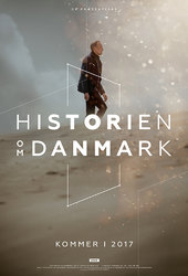 The History of Denmark