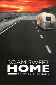 Roam Sweet Home