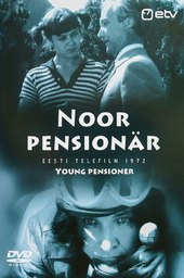 Young Pensioner