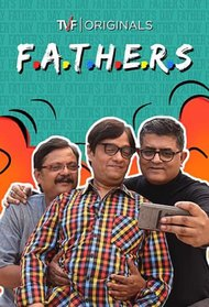 TVF's Fathers