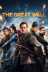 /movies/449694/the-great-wall