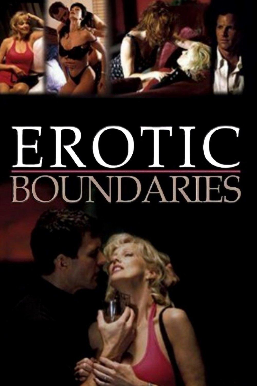 Порно фильмы эрики ласт