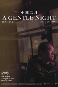 A Gentle Night