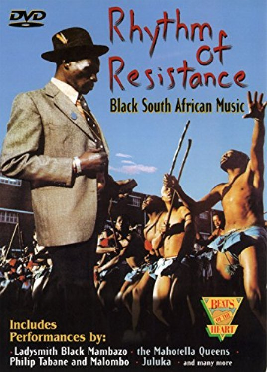 a history of the black resistance Teaching activity by gayle olson-raymer 17 pages questions and teaching ideas for chapter 9 of voices of a people's history of the united states on black and white resistance to slavery before the civil war.