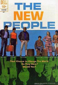 The New People