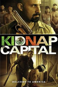 Kidnap Capital
