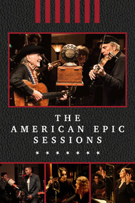 The American Epic Sessions