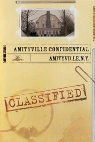 Amityville: Horror or Hoax