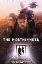 The Northlander