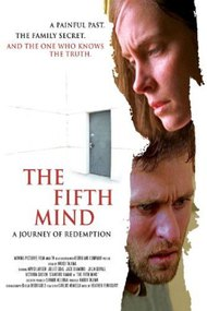 The Fifth Mind