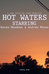 Hot Waters