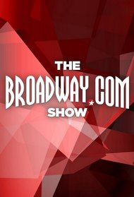 The Broadway.Com Show