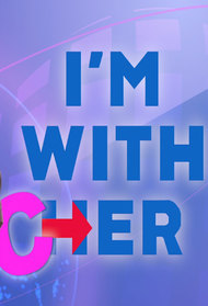 Cher Tweets with Chad Michaels