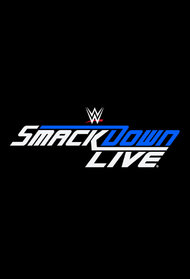 WWE SmackDown: Live