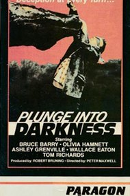Plunge Into Darkness