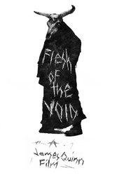 Flesh of the Void