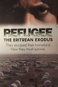 Refugee: The Eritrean Exodus
