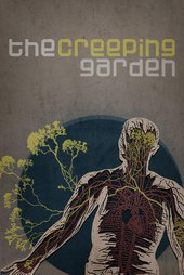 The Creeping Garden