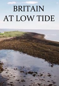 Britain at Low Tide