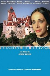 The Carpathian Castle