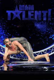 Poland's Got Talent