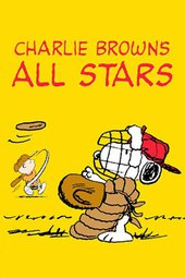 Charlie Brown's All-Stars