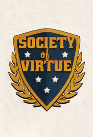 Society of Virtue