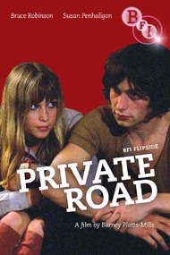 Private Road
