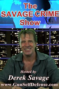 Savage Crime Show